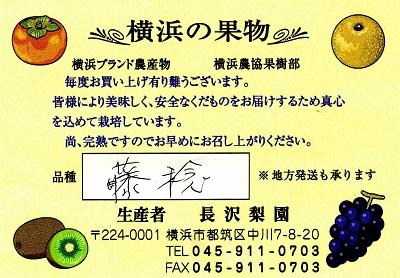 2018-08-09-nn-11.jpg