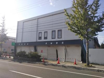 2018-09-17-K-22.jpg