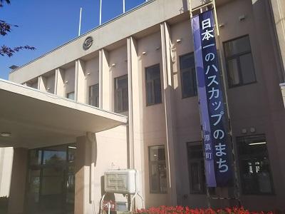 2018-09-17-C-6.jpg