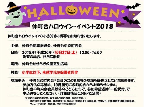 2018-10-05-nh-500-2.jpg