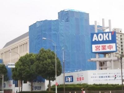 2018-10-03-aoki-6.jpg