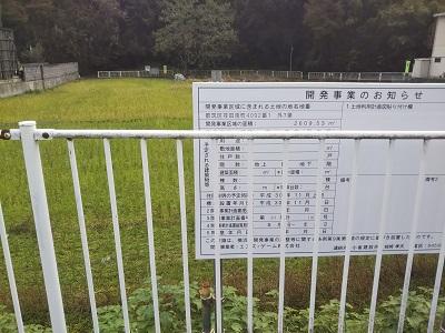 2018-11-06-tb-1.jpg