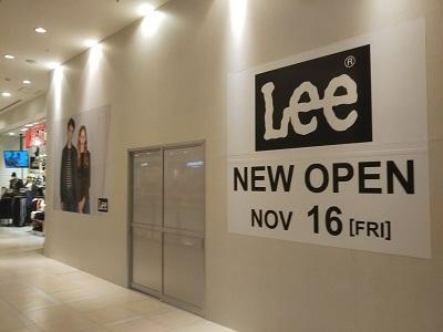 2018-11-09-Lee-2.jpg