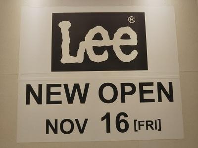 2018-11-09-Lee-3.jpg