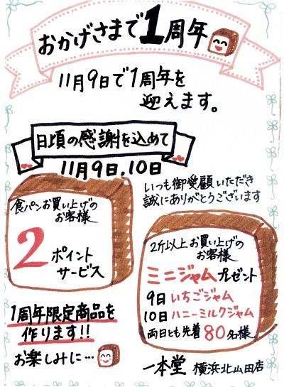 2018-11-09-ip-1.jpg