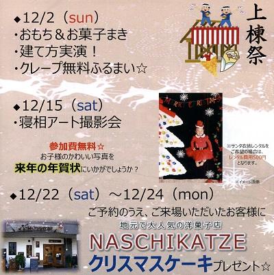 2018-12-02-nph-15.jpg