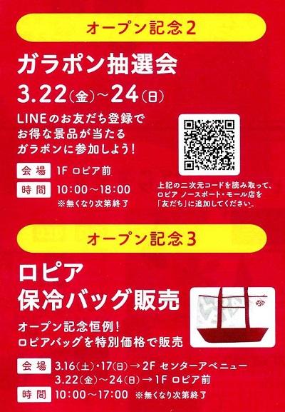 2019-03-21-lp-4.jpg