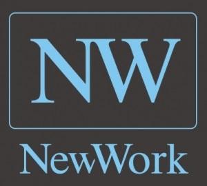 2020-06-02-nw-5.jpg