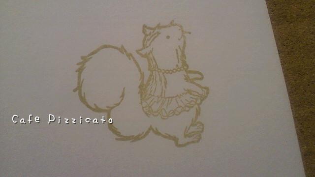 20110507_2039200.jpg