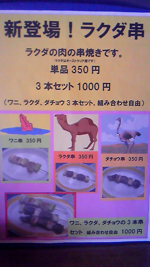 201101151318000.jpg