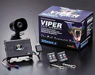 VIPER 1000J
