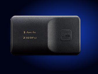 Z103.jpg