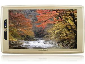 f_PCX-M900Z-GD.jpg