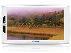 f_PCX-M900Z-WH.jpg