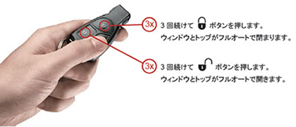 smarttop_img02.jpg