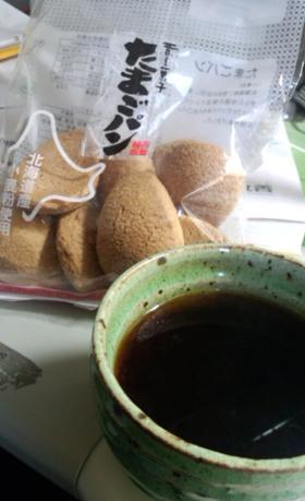 20121111たまごぱん.jpg