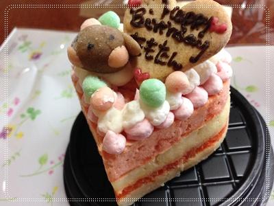 ケーキ-3.JPG