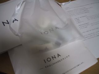 iona1