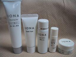 iona2