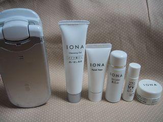 iona3