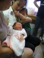 赤ちゃん3