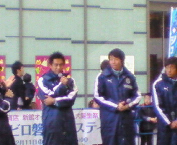 201112111206000.jpg