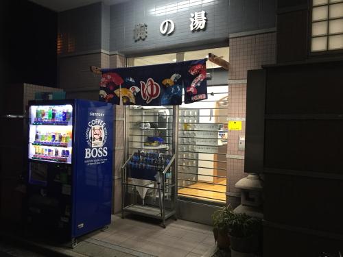 20160313_38.jpg