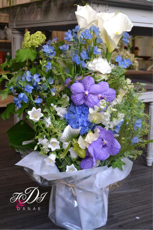 祝い花カラー.jpg