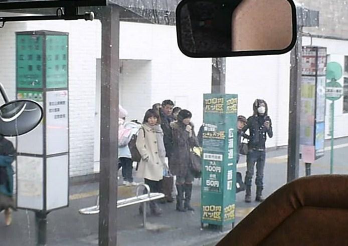 仙台福島線その3