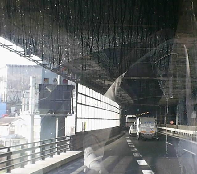 仙台福島線その4