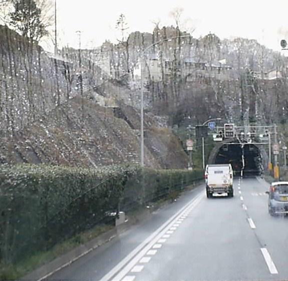 仙台福島線その5