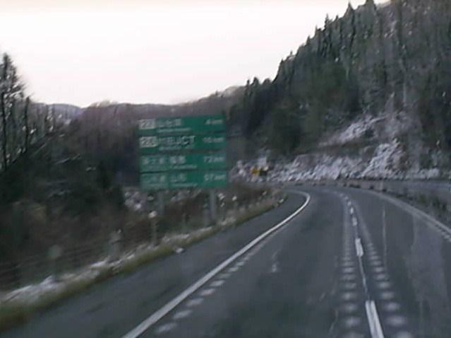 仙台福島線その9