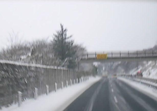 仙台福島線