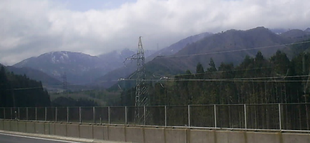 仙台山形線