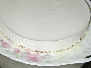 サワーケーキ