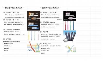 歯磨き バス JPEG.jpg