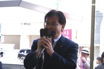 中川事務所開き2.jpg