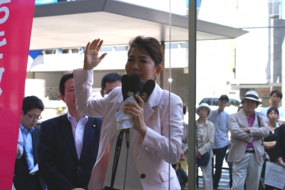 中川事務所開き5.jpg