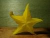 Star Fruits 03