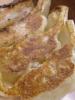『春香』特製餃子