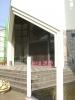 時之栖・桜の礼拝堂