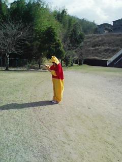 20070303_91810.JPG