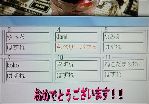 Aタイプ当選者2.JPG