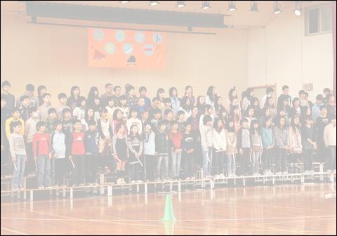 卒業コンサート.JPG