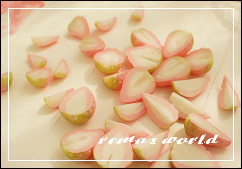 ピンクイチゴ2.JPG
