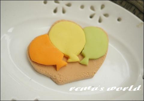 クッキー風船.JPG