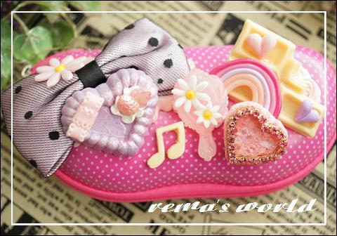 ピンクメガネケース2.JPG