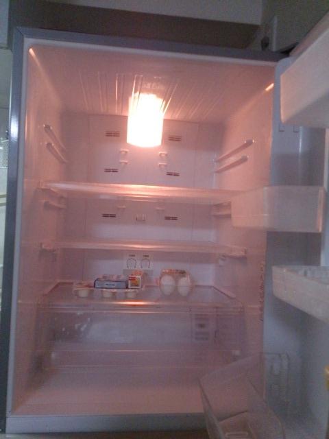 高齢者と冷蔵庫2