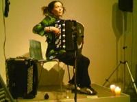 Playing Lintuvaaran Uneton