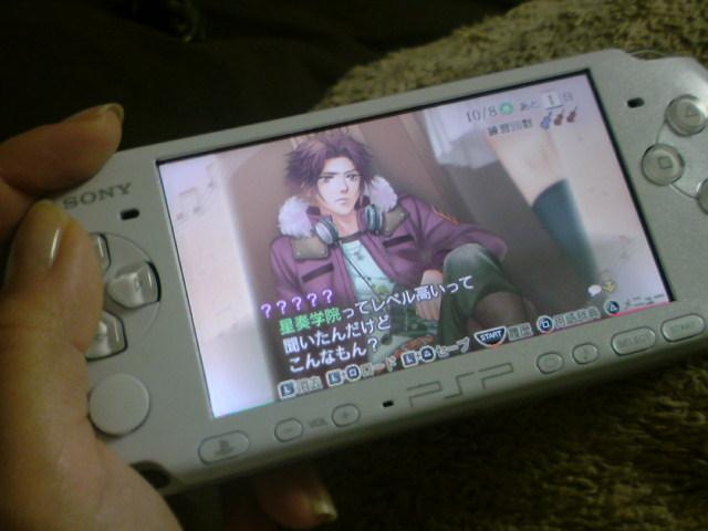 SN3D0326.jpg
